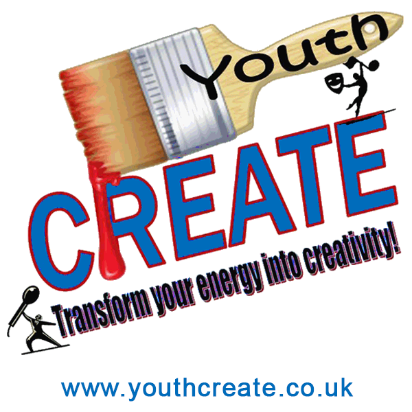 Youth Create